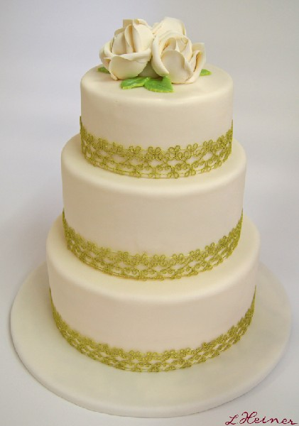 Hochzeitstorten Heiner Co At